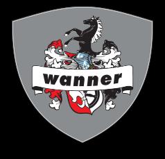 Wanner Reisemobile-Logo